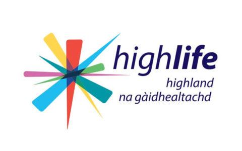 High Life Highland
