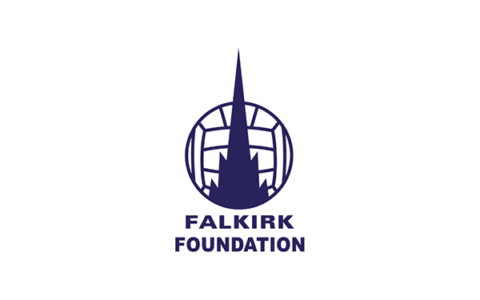 Falkirk Football Community Foundation