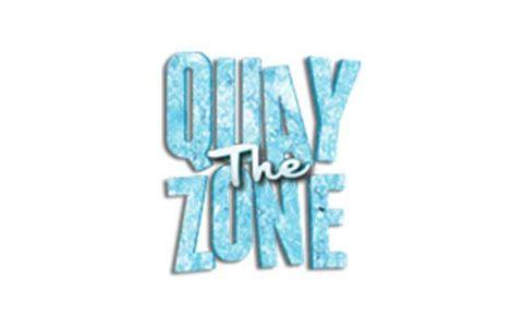 The Quay Zone
