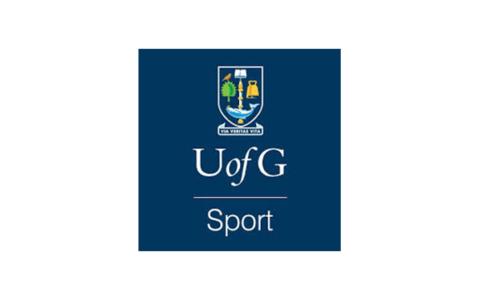 University of Glasgow Sport
