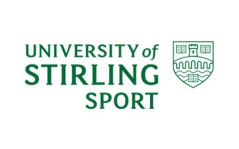 University of Stirling Sport